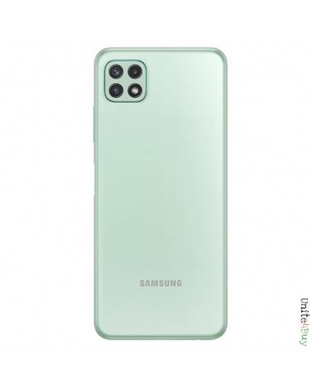 Coques et étuis pour Samsung Galaxy A22 5G