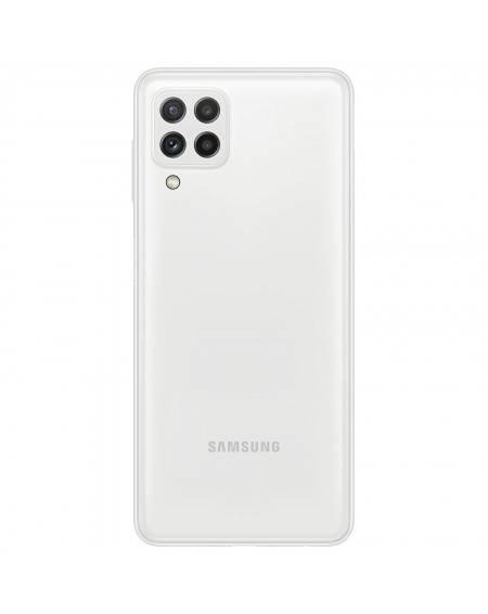 Coques, étuis, accessoires personnalisés pour Samsung Galaxy A22 4g