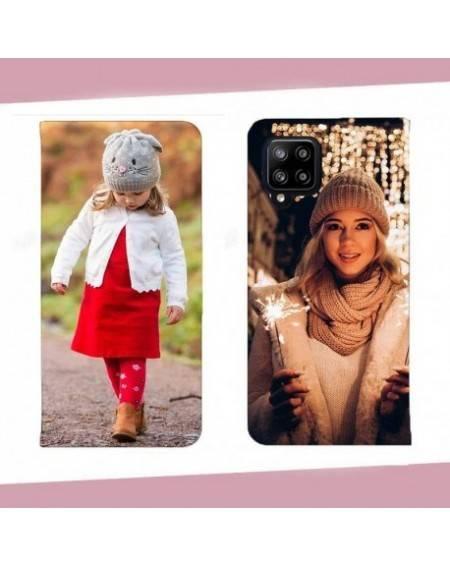 Coques et étuis personnalisés pour Samsung Galaxy A22 4g