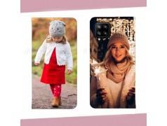 Coques et étuis pour Samsung Galaxy A22 4g
