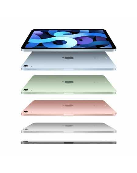 Coques, étuis, accessoires personnalisés pour iPad Air 2020
