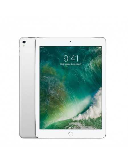 """Coques, étuis, accessoires personnalisés pour iPad Pro 9,7"""""""