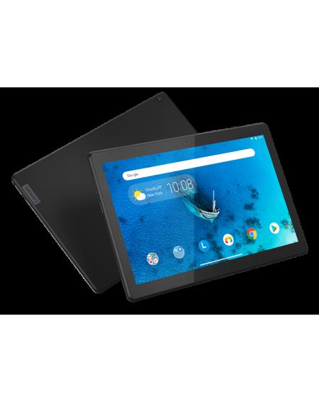 Personnalisez votre étui 360° pour Lenovo Tab M10