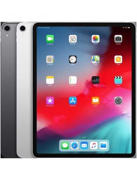 """Coques, étuis, accessoires personnalisés pour iPad Pro 12,9"""""""