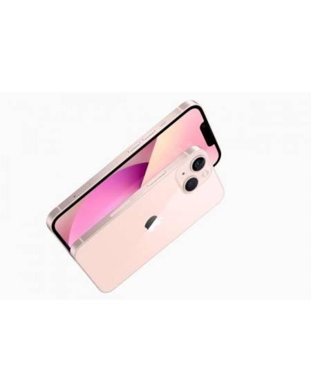 Personnalisez votre étui ou coque de protection pour iPhone 13 mini