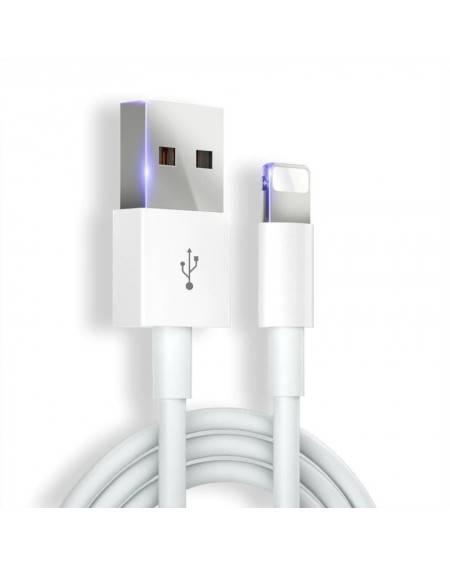 retrouvez un tas d'accessoires pour votre iPhone 13 mini