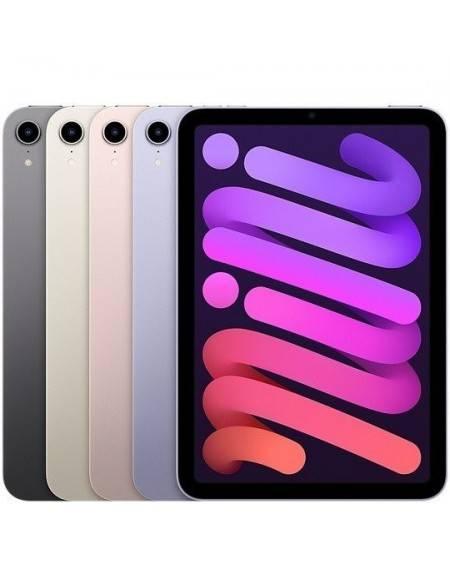 Coques, étuis, accessoires à personnaliser pour votre iPad mini 6