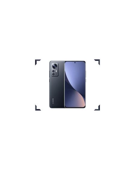 Xiaomi retrouvez un large choix d'accessoires