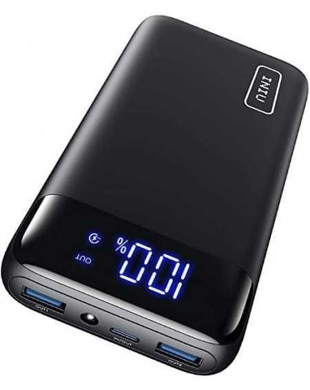 Power bank pour smartphone ou tablette