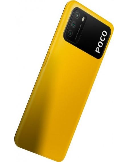 Coques, étuis, accessoires personnalisés pour Xiaomi Poco M3