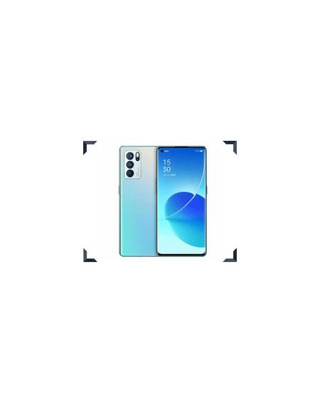 Coques, étuis, accessoires personnalisés pour Oppo