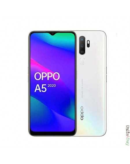 Coques, étuis, accessoires personnalisés pour Oppo A5 2020