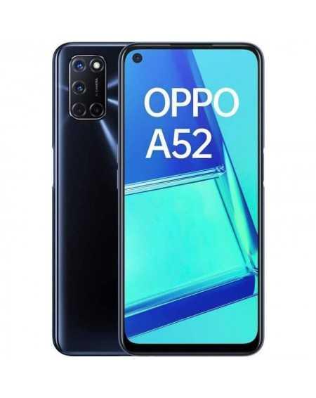 Coques, étuis, accessoires personnalisés pour Oppo A52