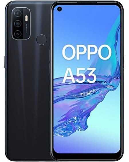 Coques, étuis, accessoires personnalisés pour Oppo A53