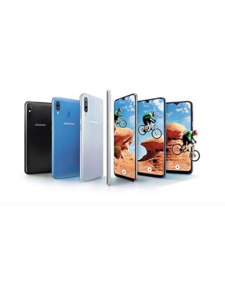Coques, étuis, chargeurs, écouteurs pour Samsung série A