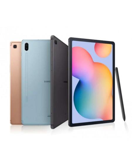 tablettes samsung : large choix d'accessoires