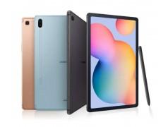 Tablettes Samsung