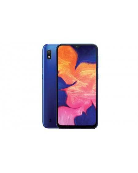 Coques, coques personnalisés, accessoires divers pour Samsung Galaxy A10