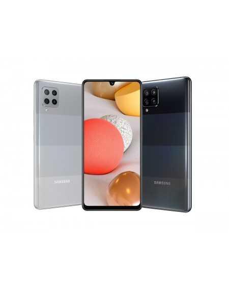 Samsung Galaxy A40 : coques, étuis, accessoires